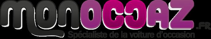 MonOccaz.fr